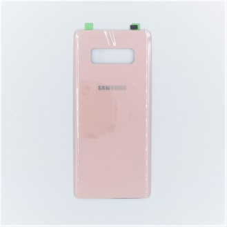 Samsung Galaxy Note8 N950F Akkudeckel Pink