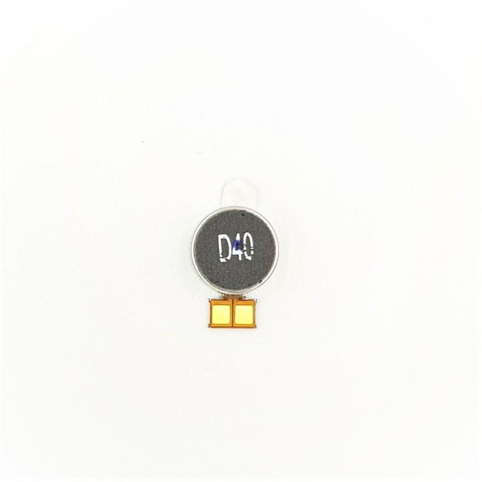 Samsung Galaxy Note8 N950F Vibration