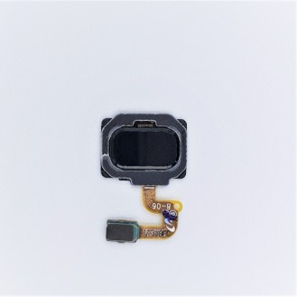 Samsung Galaxy Note8 N950F Fingersensor