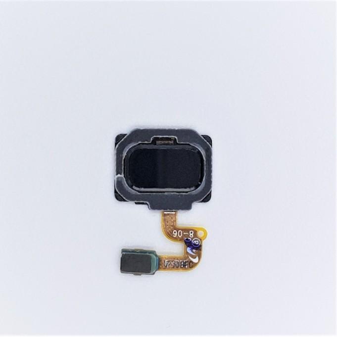 Samsung Galaxy Note8 N950F Fingersensor