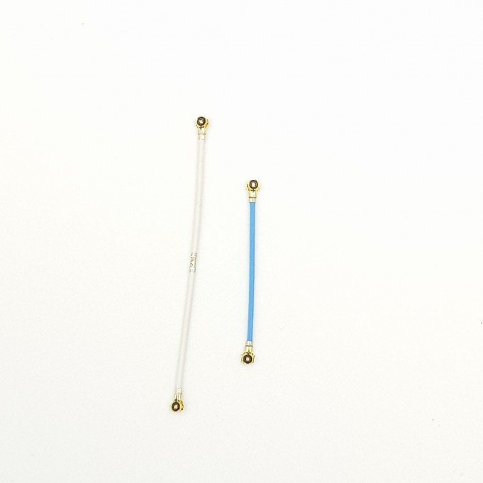 Samsung Galaxy Note8 N950F Antenna Set