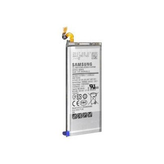 Akku Samsung Original N950F Galaxy Note8 Li-Ion 3000mAh