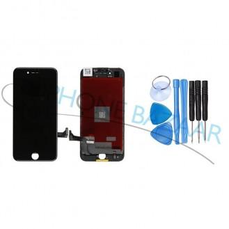 iPhone 7 LCD AAA Display + Werkzeug