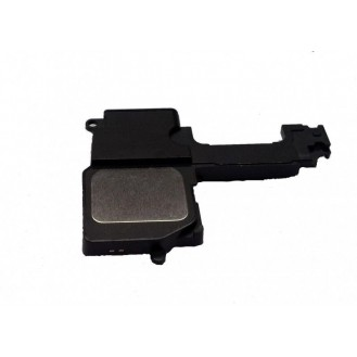Lautsprecher Speaker für iPhone 5C A1456, A1507, A1516, A1529, A1532