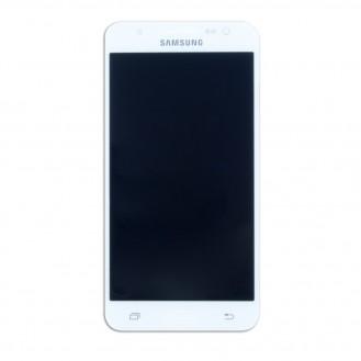 Samsung J500F Galaxy J5 - Original Ersatzteil - LCD Display / Touchscreen