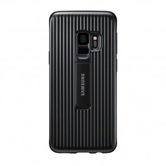 Samsung - Protective Cover - G960F Galaxy S9