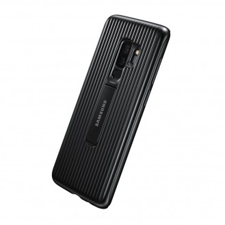 Samsung Protective Cover G965F Galaxy S9 Plus