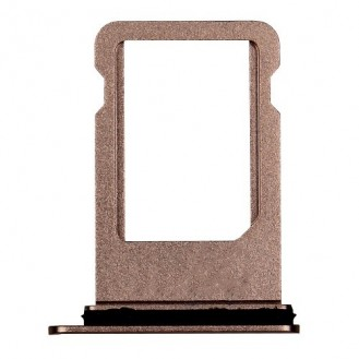 More about iPhone 8 Plus Nano Sim Karten Halter Simkartenhalter Rosegold