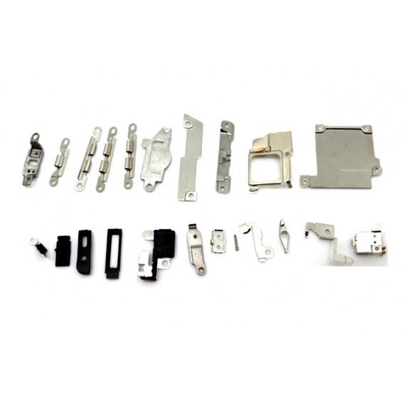 Kleinteile-Set 22-teilig iPhone 5 / 5S