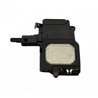 More about Lautsprecher Speaker iPhone 5S