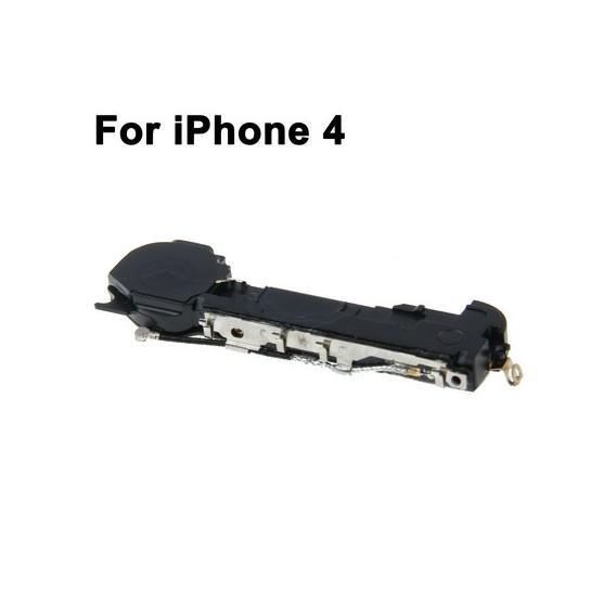 iPhone 4 WIFI Antenne Lautsprecher