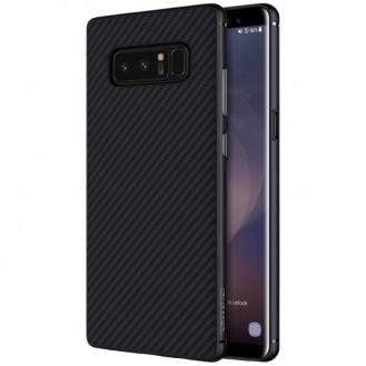 NILKIN Galaxy Note 8 Carbon Hülle