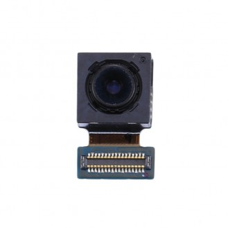 Back Kamera Flex Modul Huawei Mate 9