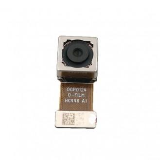 Back Kamera Flex Modul Huawei Mate 7