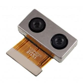 Back Kamera Flex Modul Huawei P10 LITE