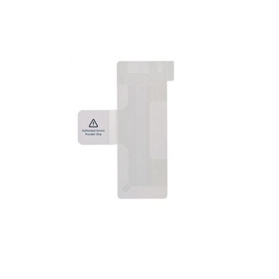 iPhone 4 / 4S Akku Klebestreifen Klebepad Kleber Adhesive
