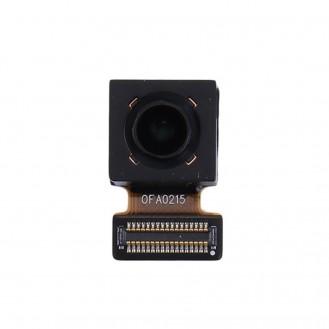 Back Kamera Flex Modul Huawei P10 PLUS