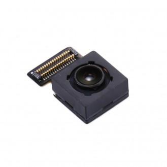 Front Kamera Flex Modul Huawei P10 PLUS