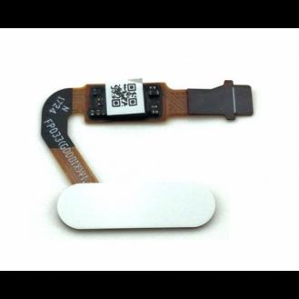 Huawei Mate 10 Fingerprint Sensor - Schwarz
