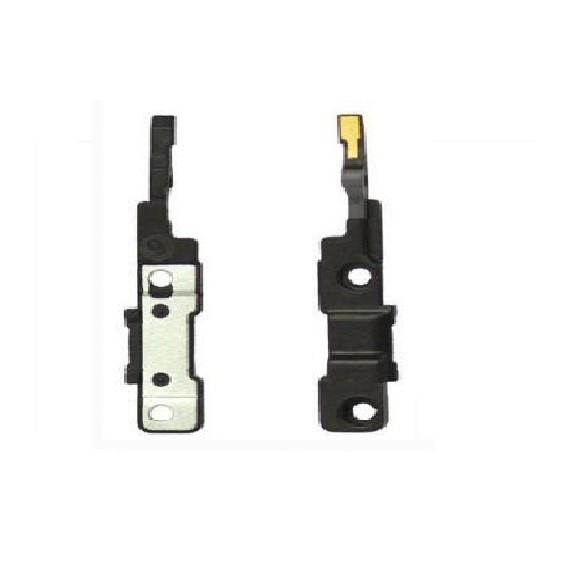 iPhone 4 Sensorlicht Power Button Bügel Halterung