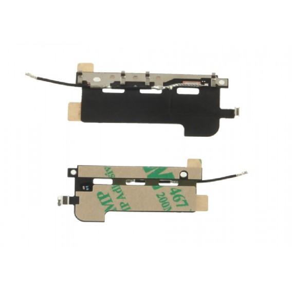 WiFi, GSM, WLAN Antenne und Kabel mit Klebestreifen für iPhone