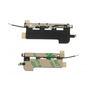 WiFi, GSM, WLAN Antenne und Kabel mit Klebestreifen für iPhone 4S