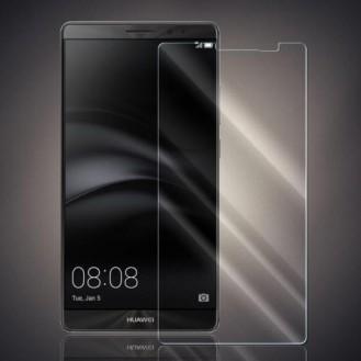 Huawei Mate 8 Panzerglass Tempered