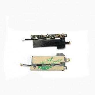WiFi, GSM, WLAN Antenne und Kabel mit Klebestreifen für iPhone 4 A1332, A1349