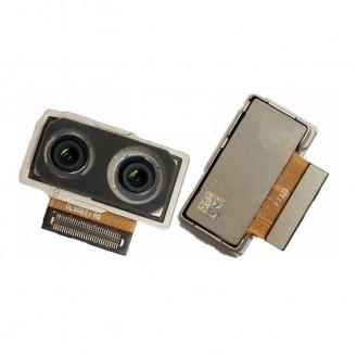 Back Kamera Flex Modul Huawei Mate 10 Pro