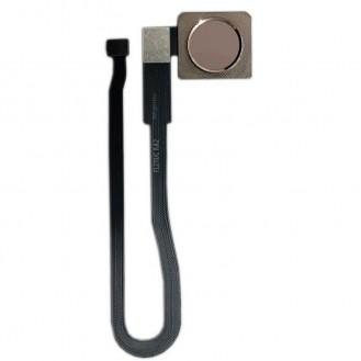 Fingerabdruck Sensor Flex Modul Huawei Mate 10 Pro Gold