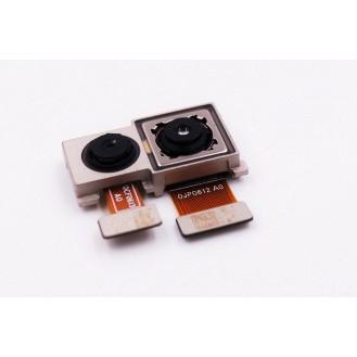 Back Kamera Flex Modul Huawei Mate 10 Lite