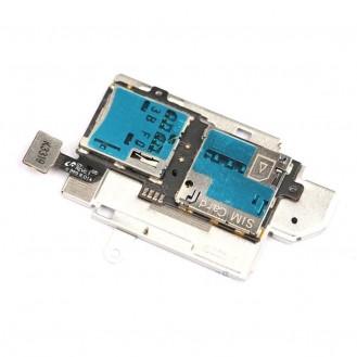 Flexkabel mit SIM-Platine Halterung SAMSUNG GALAXY S3 I9305