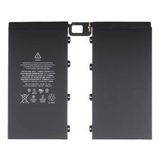 iPad Air LCD Display Panel Bildschirm A1474