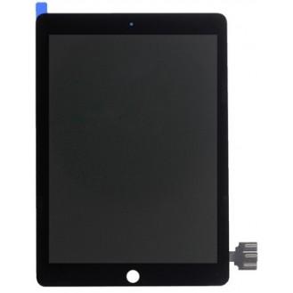 """iPad Pro 9,7"""" LCD mit Digitizer Schwarz"""