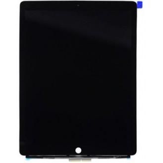 "iPad Pro 12,9"" Display LCD Schwarz Genaration 2015"