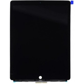 "iPad Pro 12,9"" Display LCD Schwarz Genaration 2015"