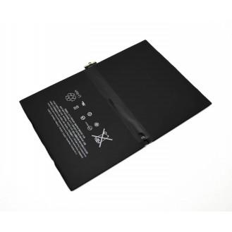 "iPad Pro 12,9"" Batterie Akku A1577"