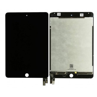 iPad mini 4 Touch Screen Glas Digitizer