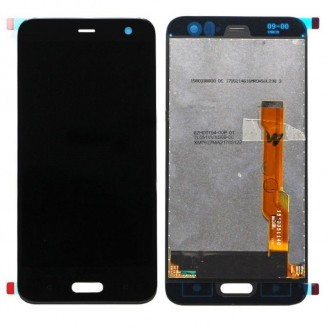 HTC U11Life LCD Display Bildschm TouchScreen
