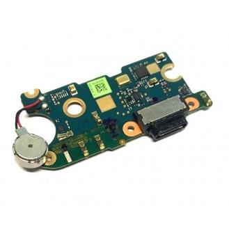 More about HTC U11 Ladebuchse USB Charging Mikrofon USB