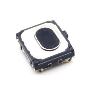 Hörmuschel Ohrmuschel Earpiece Huawei P9