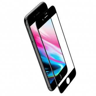 2X Hochglanz Matt Anti-Glare Schutz Folie Samsung Galaxy S6 Edge