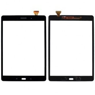 Samsung Galaxy Tab A T550 T555 Touchglas Digitzer