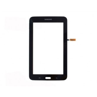 "Galaxy Tab 3 Lite 7"" T110 Zoll Touch Front Glas Digitizer"