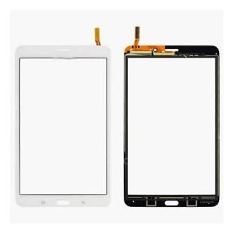 Galaxy Tab 4 T335 Touchscreen Digitzer 8 Zoll Weiss