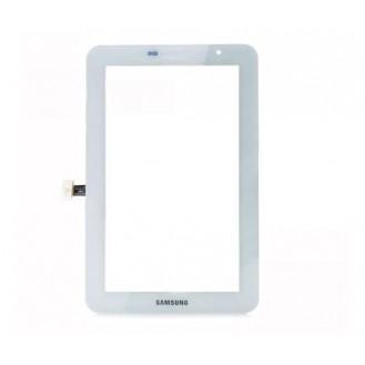Galaxy Tab 2 P3110 Touchscreen Digitzer 7 Zoll Weiss