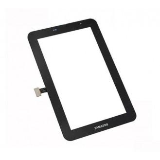 Galaxy Tab 2 P3110 Touchscreen Digitzer 7 Zoll Schwarz