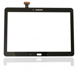 Samsung Galaxy Tablet 10.1 P7500 P7510 Touchscreen Schwarz