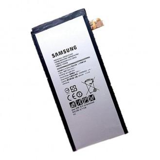 Original Samsung EB-BA800ABE Galaxy A8 SM-A800F Akku 3050mAh