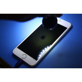 iPhone 6S Plus Hintergrundbeleuchtung Backlight IC Reparatur